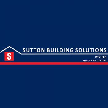 sutton-building-solutions-gympie