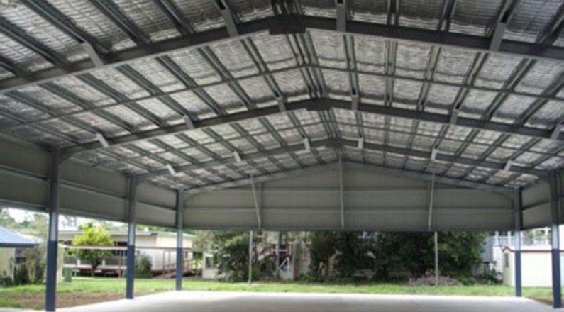 Kia Ora State School