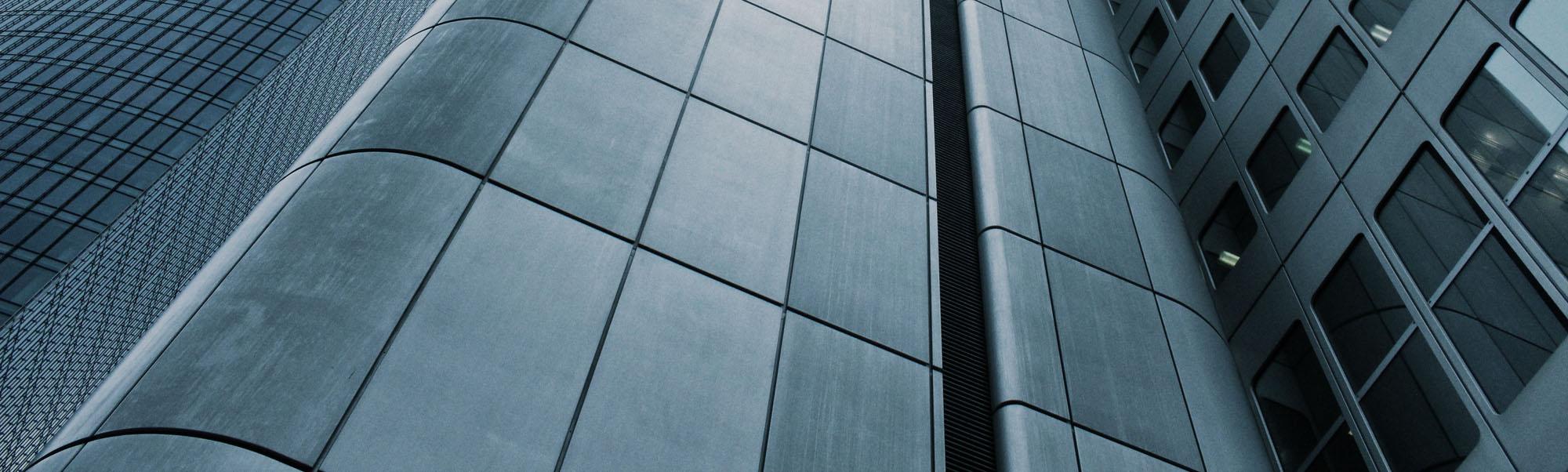 sutton-building-solutions-gympie1